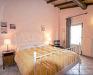 Foto 10 interior - Casa de vacaciones Nespolo, Nicolosi