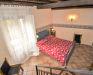Foto 12 interior - Casa de vacaciones Nespolo, Nicolosi