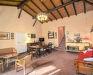 Foto 2 interior - Casa de vacaciones Nespolo, Nicolosi