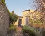 Foto 20 exterior - Casa de vacaciones Nespolo, Nicolosi