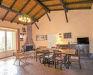Foto 4 interior - Casa de vacaciones Nespolo, Nicolosi