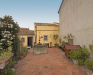Foto 21 exterior - Casa de vacaciones Nespolo, Nicolosi