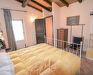 Foto 11 interior - Casa de vacaciones Nespolo, Nicolosi