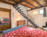 Foto 13 interior - Casa de vacaciones Nespolo, Nicolosi