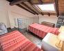 Foto 15 interior - Casa de vacaciones Nespolo, Nicolosi