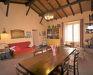 Foto 3 interior - Casa de vacaciones Nespolo, Nicolosi