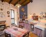 Foto 7 interior - Casa de vacaciones Nespolo, Nicolosi
