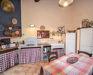Foto 6 interior - Casa de vacaciones Nespolo, Nicolosi