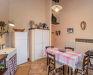 Foto 8 interior - Casa de vacaciones Nespolo, Nicolosi