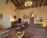 Foto 5 interior - Casa de vacaciones Nespolo, Nicolosi