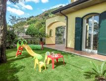 Nicolosi - Casa de vacaciones Grazia