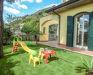 Maison de vacances Grazia, Nicolosi, Eté