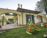 Image 13 extérieur - Maison de vacances Grazia, Nicolosi