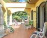 Image 14 extérieur - Maison de vacances Grazia, Nicolosi