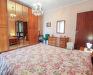 Image 8 - intérieur - Maison de vacances Grazia, Nicolosi