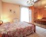 Image 9 - intérieur - Maison de vacances Grazia, Nicolosi
