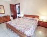 Image 7 - intérieur - Maison de vacances Grazia, Nicolosi