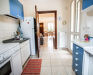 Image 6 - intérieur - Maison de vacances Grazia, Nicolosi