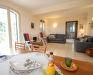 Image 2 - intérieur - Maison de vacances Grazia, Nicolosi