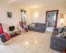 Image 3 - intérieur - Maison de vacances Grazia, Nicolosi