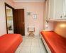 Image 10 - intérieur - Maison de vacances Grazia, Nicolosi