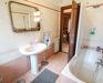 Image 11 - intérieur - Maison de vacances Grazia, Nicolosi
