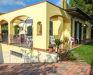 Image 15 extérieur - Maison de vacances Grazia, Nicolosi