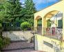 Image 16 extérieur - Maison de vacances Grazia, Nicolosi
