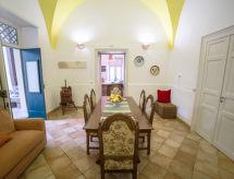 Nunziata - Appartement La Gurna dell'Etna