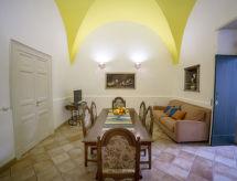 Nunziata - Apartamento La Gurna dell'Etna