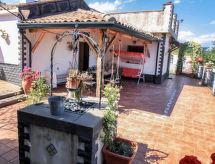 Nunziata - Maison de vacances Leonardi