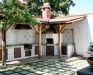 Foto 23 exterior - Casa de vacaciones Leonardi, Nunziata