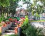 Foto 14 exterior - Casa de vacaciones Leonardi, Nunziata