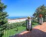Foto 22 exterior - Casa de vacaciones Leonardi, Nunziata