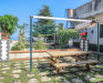 Foto 21 exterior - Casa de vacaciones Leonardi, Nunziata