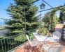 Foto 18 exterior - Casa de vacaciones Leonardi, Nunziata