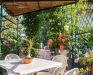 Foto 26 exterior - Casa de vacaciones Leonardi, Nunziata
