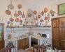Foto 5 interior - Casa de vacaciones Leonardi, Nunziata