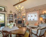 Foto 3 interior - Casa de vacaciones Leonardi, Nunziata