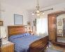 Foto 9 interior - Casa de vacaciones Leonardi, Nunziata