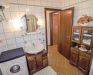 Foto 10 interior - Casa de vacaciones Leonardi, Nunziata