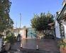 Foto 27 exterior - Casa de vacaciones Leonardi, Nunziata