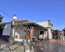 Foto 16 exterior - Casa de vacaciones Leonardi, Nunziata