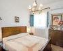Foto 6 interior - Casa de vacaciones Leonardi, Nunziata