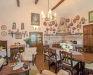 Foto 4 interior - Casa de vacaciones Leonardi, Nunziata