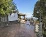 Foto 29 exterior - Casa de vacaciones Leonardi, Nunziata