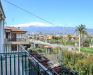 Foto 12 exterior - Apartamento Favatella, Mascali