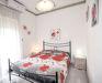Foto 5 interior - Apartamento Favatella, Mascali