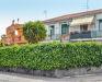 Foto 11 exterior - Apartamento Favatella, Mascali