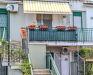 Foto 10 exterior - Apartamento Favatella, Mascali